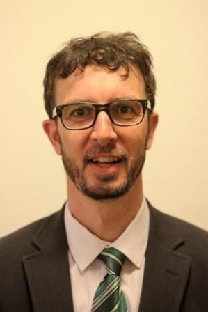 Reinhold Bogner