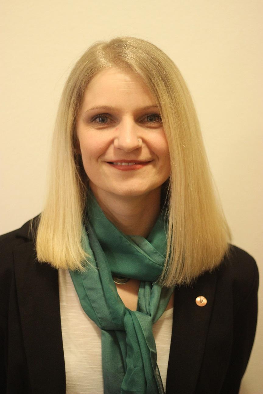 Katharina Koller